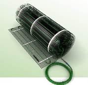 boden elektroheizung matten
